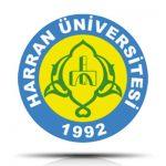 harranuni-150x150