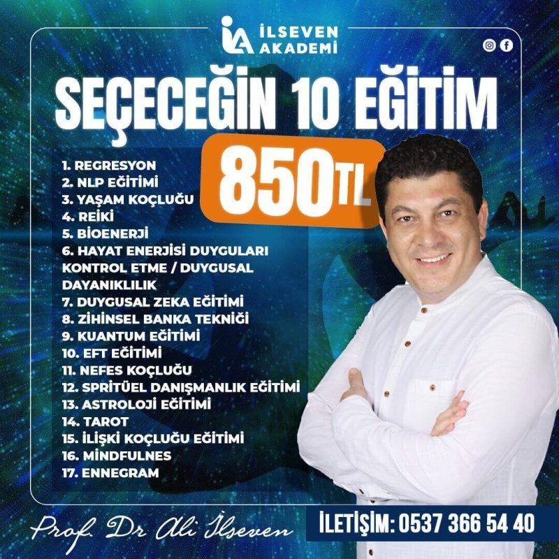 10 EĞİTİM 850
