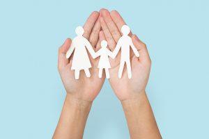 Aile danışmanlığı, Aile danışmanlığı nedir, Aile Danışmanı Olmak İçin Neler Gerekir?, Aile Danışmanı Neler Yapmalıdır?...