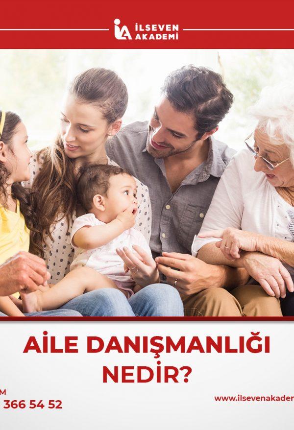 aile-danismanligi